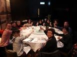 MingCha CNY Lunch 484